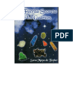 cuarzo1.pdf