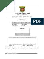 BPU - 02. SPO Audit Klinis