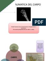 Presentación1de Clinica