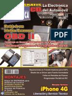 254958534 Saber Electronica N 282 Edicion Argentina