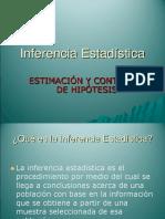 3_Inferencia_Estadistica