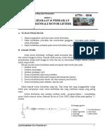 01 Pemeliharaan System kendali motor listrik.doc