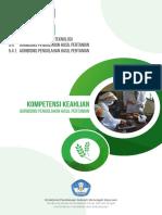 5_4_1_KIKD_Agribisnis Pengolahan Hasil Pertanian_COMPILED.pdf