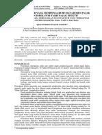 5948-11172-1-SM.pdf