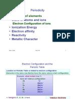 4_Chapt7.pdf