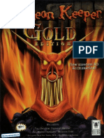 Dungeon_Keeper_Gold_-_Manual_-_PC.pdf