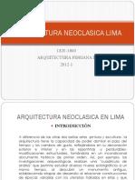 240735197-Arquitectura-Neoclasica-Lima.pptx