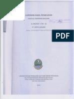 test report VTM.pdf
