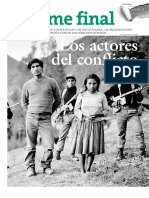 2008- Informe Final de la CVR (Fascículo 2).pdf