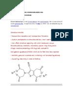 Strontium ranelate.docx