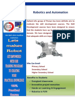 School Robo