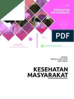 6926_Kesehatan-Masyarakat-Komprehensif.pdf