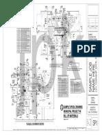10a.spool_Municipal Project.sample PDF.00.JPK