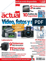 202Diciembre2007.pdf
