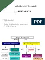 5. Penelitian_observasional.pdf
