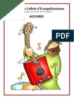 Accordi-Canzoniere-1(1)