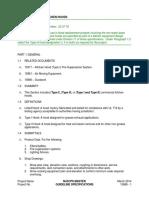 15889-CommercialKitchenHoods.pdf