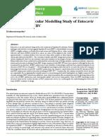 JPP-18-RA-1899-Entecavir-patent-evaluation--method--for-diastereomeric-Impurities--/1899