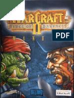 Warcraft 2.pdf