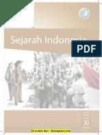 BS Sejarah XI smt 1.pdf