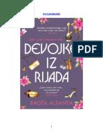Radza-Alsanea-Devojke-iz-Rijada.pdf
