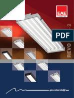 EAE Revo Urunleri Katalogu TR.pdf.pdf