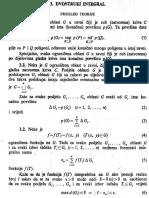 Dvostruki integrali (zbirka rjesenih zadataka).pdf