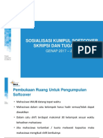 Materi Briefing Softcover 1720_040618 R2