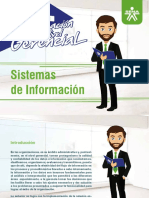 Material Formacion 3