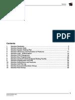 7-Soulitions.pdf