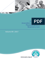 Volume 50 _ 2017_ Journal of the Association of Chartered Physiotherapists in Respiratory Care.pdf