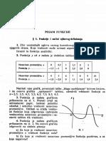 Pojam funkcije - načini definisanja.pdf