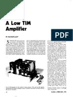Audio Magazine - feb76feb77articles.pdf