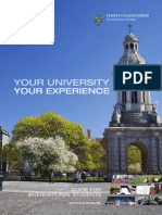 International Student Guide for Web