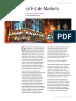 botting-markets.pdf