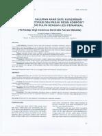 16475-31308-1-SM.pdf