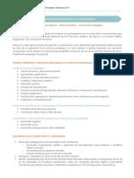 Temario-EBR-Nivel-Secundaria-Innovación-Pedagógica.pdf