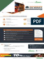 Ingeniería de Minas (1)