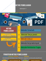 113336_ppt bdp(1)