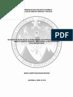 exhorto, suplicatorio.pdf