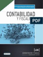 316690767 Contabilidad y Fiscalida