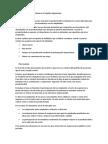 Planes de incentivos con base en el reparto d ganancias.docx