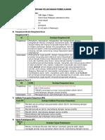 Format Tugas Rpp k 13
