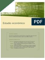 Cap. 4 - Estudio Economico.pdf