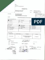 Eei Op 7214 t 058 18 (Proposed Road Alignment & Perimeter
