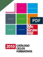 cf_catalogo_2010