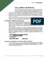 K2500X Capítulo 9a copia.pdf