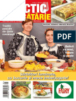 Retete Practic in Bucatarie Aprilie 2017