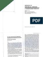 nichols.pdf