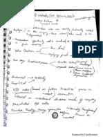 PAWCM Day 2.pdf